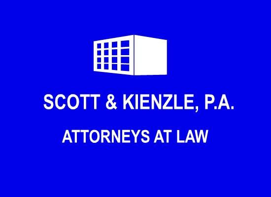 Duncan Scott attorney montana